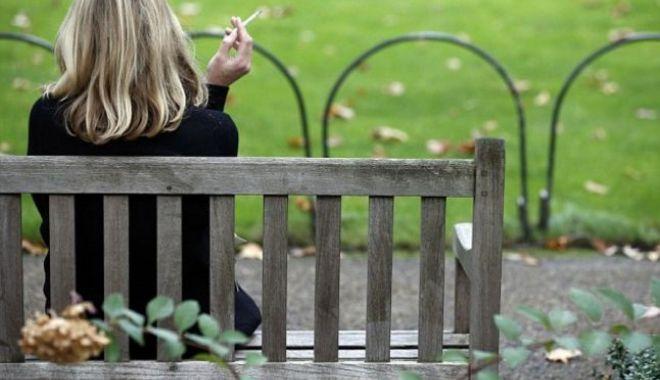 Foto: Țara din UE care interzice și fumatul în aer liber și vrea să elimine definitiv acest obicei