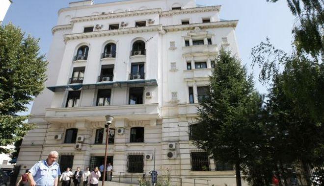 Judecătoarea din completul care l-a condamnat pe Dragnea a ieșit la pensie - 646x404-1559224299.jpg