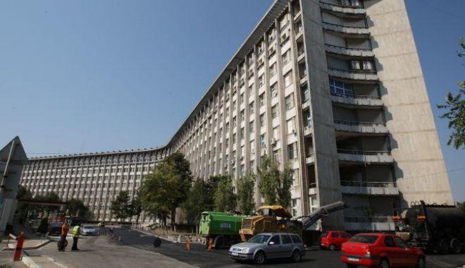 Foto: Ce program are Spitalul de Urgenţă în acest weekend, de Rusalii