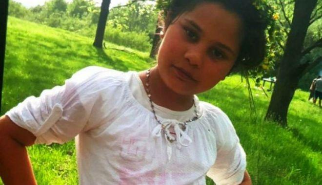 Fetița de 11 ani, dispărută de vineri, a fost găsită moartă. Un olandez maniac, principalul suspect - 646x404-1569168225.jpg
