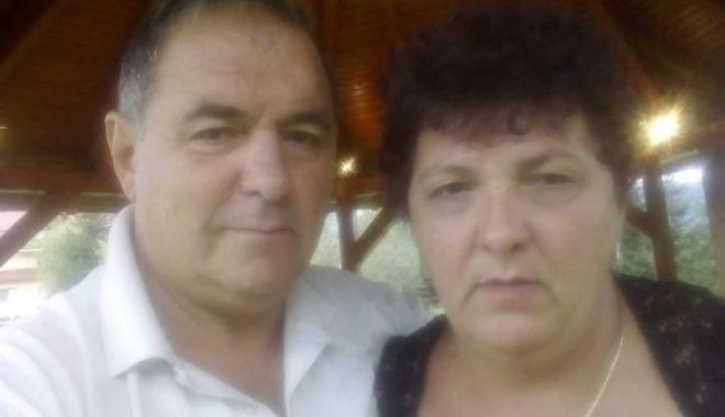 Cine este criminalul din Oneşti care i-a omorât pe cei doi muncitori - 646x404-1614677305.jpg