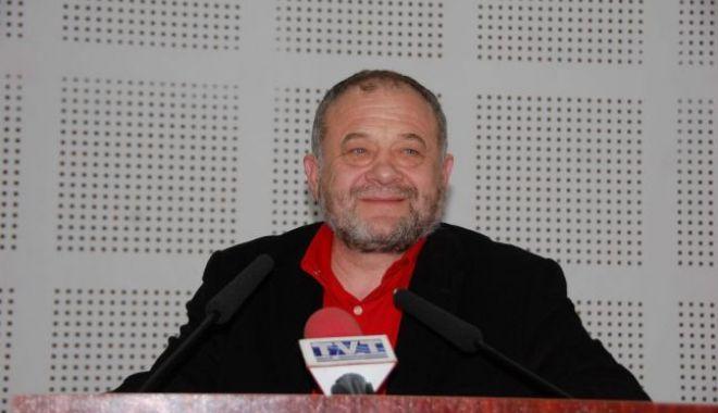 PSD, reacţie dură după contestarea bugetului: Tare mi-aş dori să-l suspendăm pe Iohannis! - 646x4041-1550836430.jpg