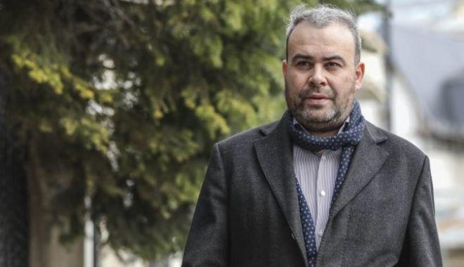 Darius Vâlcov a demisionat din Guvern - 646x4041-1559552294.jpg