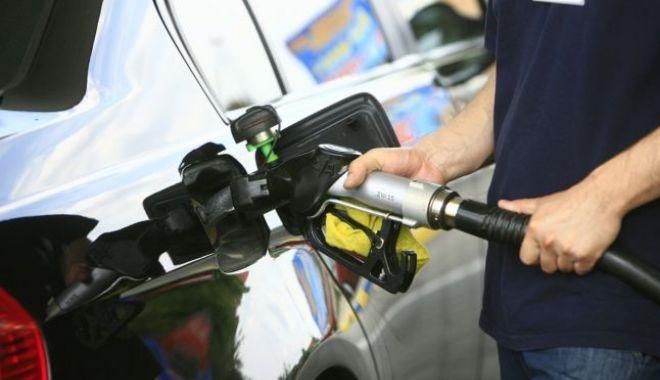 Unde găsești cei mai ieftini carburanți? Se lansează cea mai tare aplicație pentru șoferi - 646x4042-1561976464.jpg