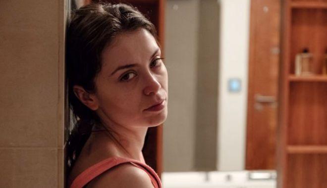 """Foto: BBC lansează un film """"şocant şi sfâşietor"""". Anca Dumitra, în rol pricipal"""