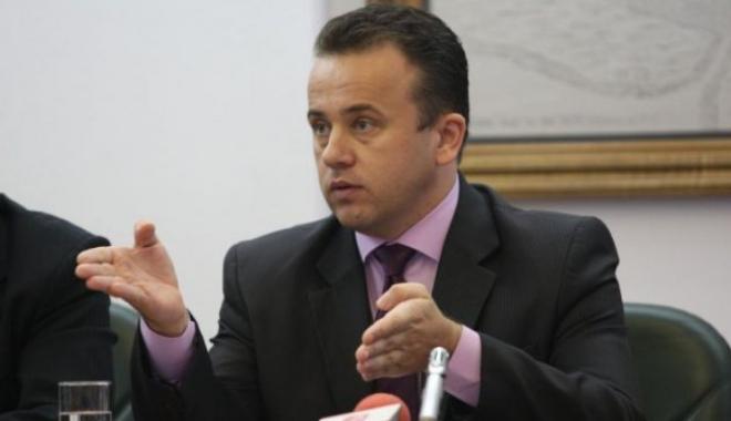 Foto: Ministrul Educației, anunţ de ultimă oră. Se întâmplă în cel mult o lună