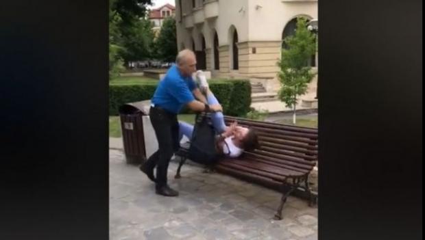 Agresorul fiicei fostului senator Sebastian Grapă a fost prins - 646x40463960400-1528449572.jpg
