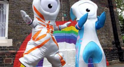 Wenlock este mascota Jocurilor Olimpice de la Londra 2012 - 64c03bd00a504c71e79c44a5f33aa3fd.jpg