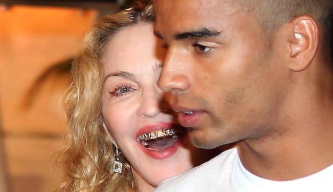 Madonna s-a despărțit de iubitul ei cu 30 de ani mai tânăr - 66590-1408880492.jpg