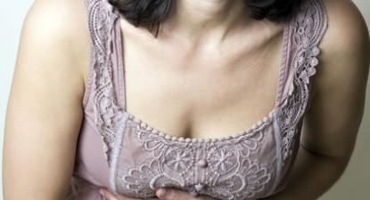 Foto: Remedii la îndemână pentru o vezică biliară inflamată