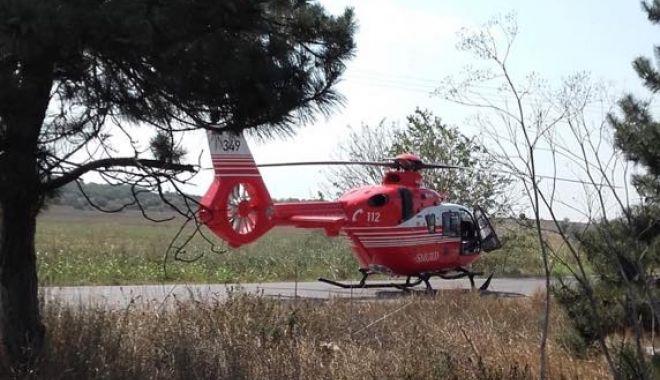 GALERIE FOTO-VIDEO / Primele imagini de la accidentul teribil din Ovidiu - 69388017469828733570847537621826-1567513899.jpg