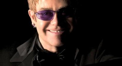 "Foto: Elton John va realiza un musical inspirat din romanul ""Ferma animalelor"""