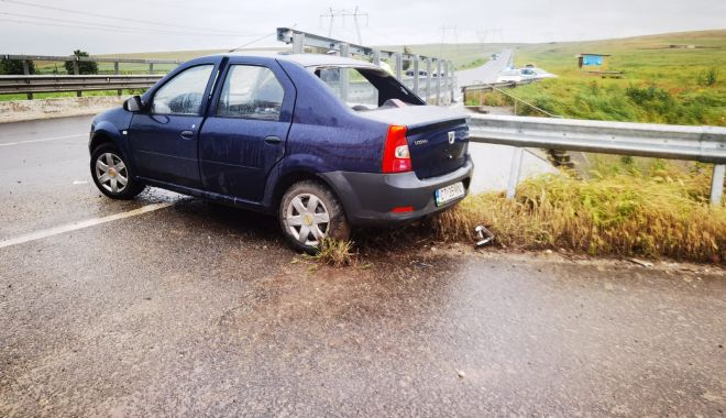 ACCIDENT GRAV la Sibioara. Un bărbat a ajuns la spital - 6b955f1882c94259b1c13db337d10615-1622699174.jpg