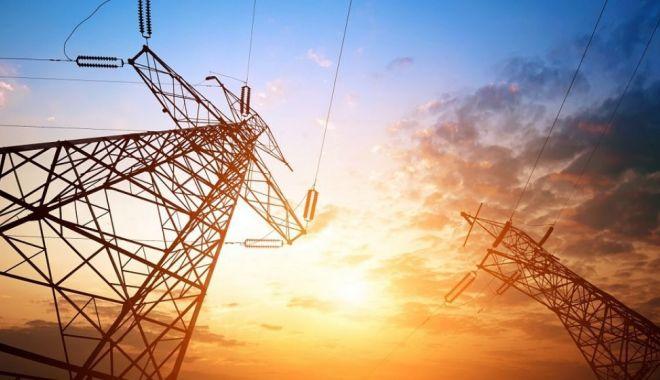 Canicula şi avaria de la Cernavodă a adus un nou preţ record la energia electrică - 6c43aad3a7511a3bfef479d0bccc1631-1627572048.jpg