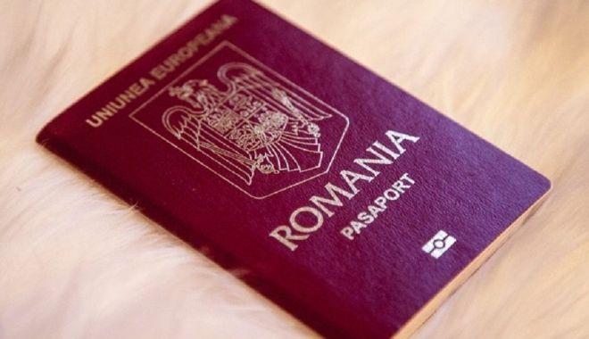 Se schimbă termenul de valabilitate a paşapoartelor! Proiectul, adoptat de Senat - 7015049-1522825215.jpg