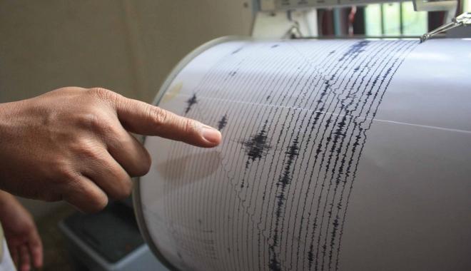 Cutremur cu magnitudinea 7.3, urmat de alertă de tsunami - 7030424o4vvpali3fmrynco3jjeqmdst-1515933093.jpg