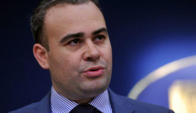 Darius Vâlcov a LIPSIT de la proces, invocând că se află la muncă - 7046951515504494dnacerepedeapsam-1540289997.jpg