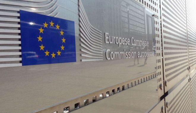 Foto: Finlanda a propus să preia preşedinţia CE în locul României, Bucureştiul a refuzat