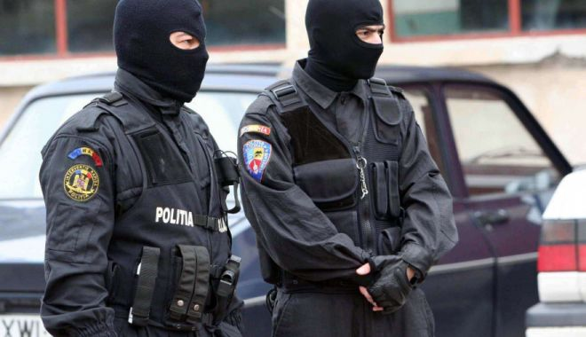 Foto: Informație de ultimă oră. DIICOT își suspendă activitatea până pe 8 martie!