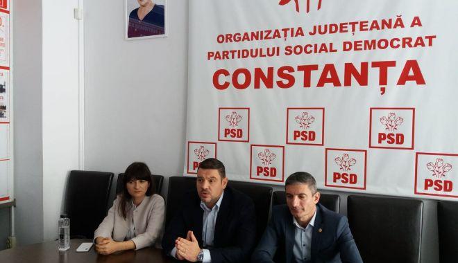 PSD Constanța nu se dezice de Viorica Dăncilă - 72164732246368122391174358201681-1570785771.jpg