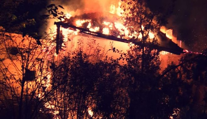 Galerie foto / Incendiu puternic în jud. Constanța - 73140854245525991474697164993869-1571464328.jpg