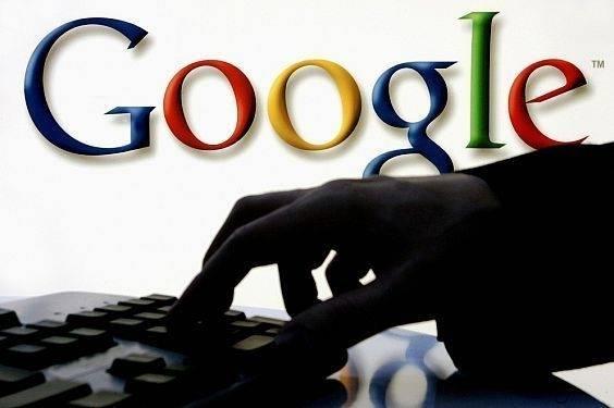 Foto: GOOGLE a dezvoltat o aplicaţie care blochează căutările privind pornografia pedofilă