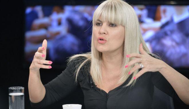 Foto: Elena Udrea a aflat sexul copilului