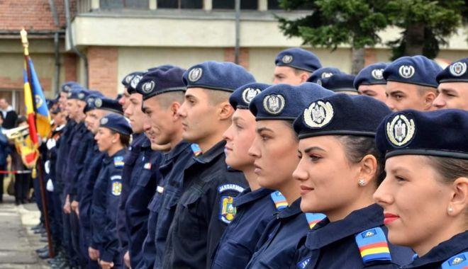 Admitere în școlile militare 2020. Tot ce trebuie să știi despre înscriere și examene - 74703498249786759359619245073517-1573477230.jpg