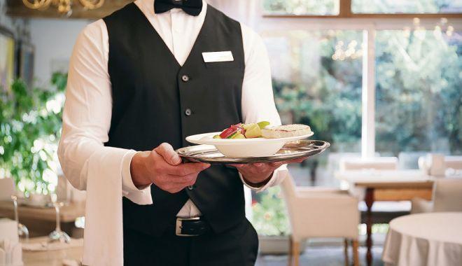 BACȘIȘUL va fi impozitat. Cum se va proceda la frizer, în taxi sau la restaurant - 7731551550234740maidambacsisdasi-1571208170.jpg
