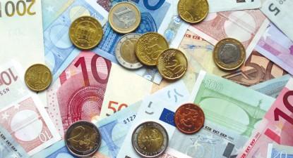 Foto: Numărul proiectelor pentru bani europeni a crescut cu 11%