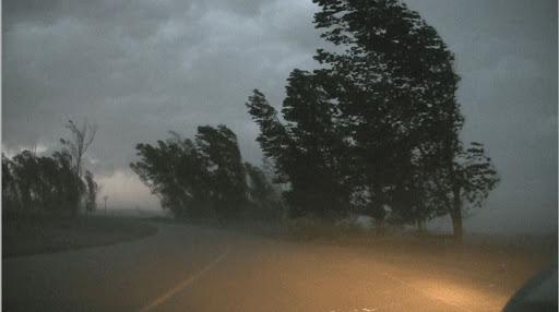 Vremea rea face prăpăd în județ. 9 localități rămase fără energie electrică - 78894c37806640c89f93dfa418977a79-1580931886.jpg