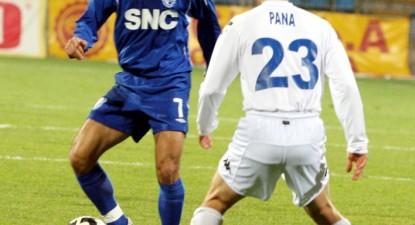 Foto: A fi sau a nu fi în Liga 1