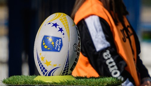 România a debutat cu stângul în Rugby Europe Championship - 7b8ff33e26132059f1eb856dc8421953-1615042023.jpg