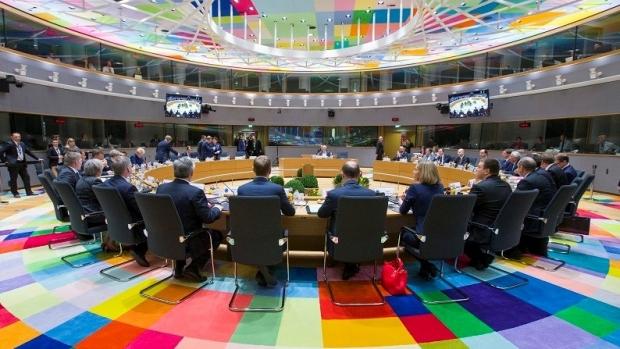 Foto: Finlanda a preluat de la România președinția Consiliului UE
