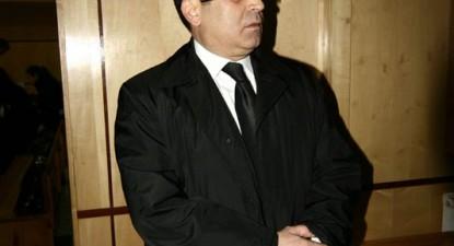 Fostul director de la ITM Constanța, Marius Ciobanu, își așteaptă sentința - 802d6a1fb8903d131d0771140f5e6225.jpg