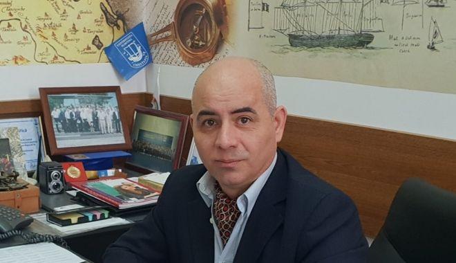 Liberalul Costel Stanca, noul director al Portului Constanța - 81387470564067147487156583159996-1577122536.jpg