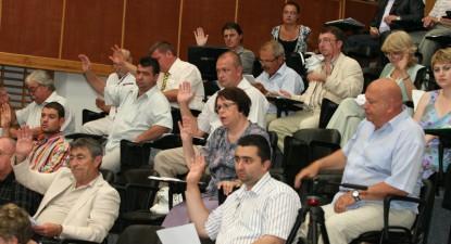 Consiliul Județean Constanța ar putea renunța la Formula 1 pe apă - 814ad46f3bbdebad78eb9cc370f8f297.jpg