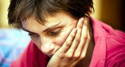Boala supărării, tiroidita autoimună, nu are leac - 81682cd68a7bfdff6ac0e22edf5f1191.jpg