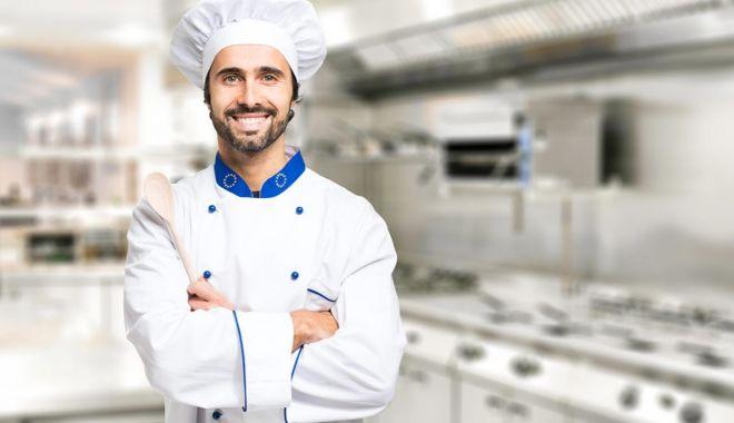 Oferte de muncă vacante în Spaţiul Economic European. Ce meserii se caută - 83bucatarefcursulcorporactivecon-1622692504.jpg