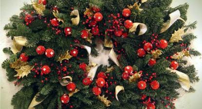 Foto: Cum să faci faţă isteriei Crăciunului