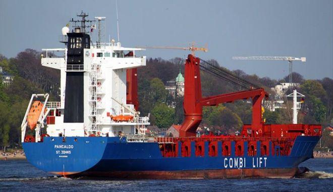 85 de nave sub standard au fost reținute în porturile de la Marea Neagră - 85denave2-1523377759.jpg