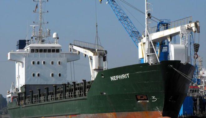 85 de nave sub standard au fost reținute în porturile de la Marea Neagră - 85denave4-1523377776.jpg