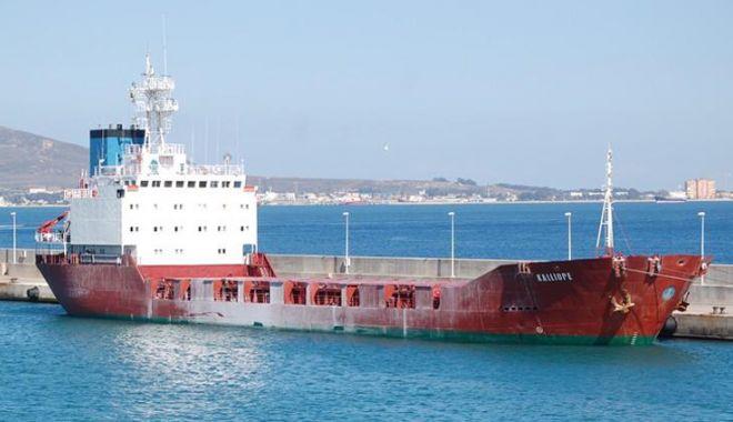 85 de nave sub standard au fost reținute în porturile de la Marea Neagră - 85denave5-1523377783.jpg