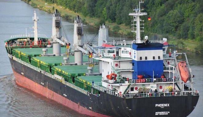 85 de nave sub standard au fost reținute în porturile de la Marea Neagră - 85denave6-1523377791.jpg
