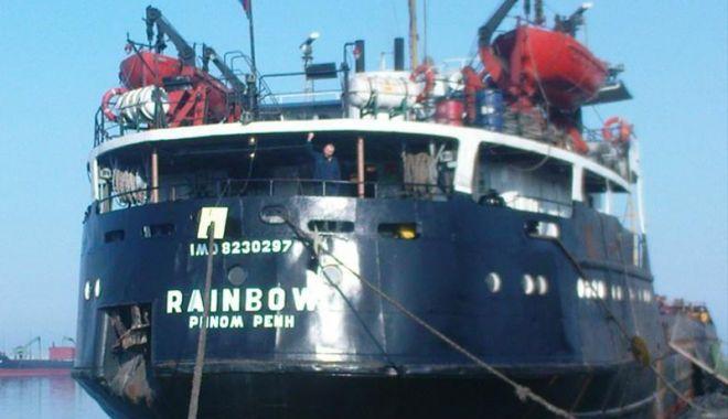85 de nave sub standard au fost reținute în porturile de la Marea Neagră - 85denave7-1523377798.jpg