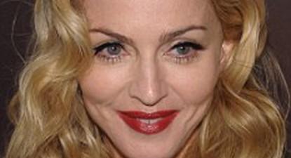 Foto: Madonna riscă să fie evacuată