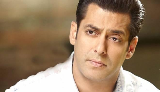 Foto: Răsturnare de situaţie în cazul actorului Khan, condamnat pentru ucidere