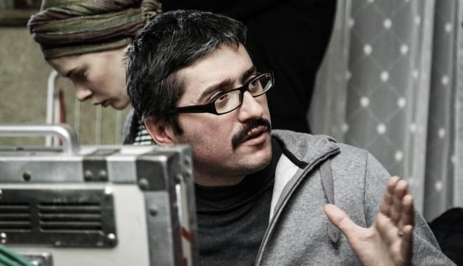 """Foto: Thriller 100% românesc, inspirat din nuvela """"Moara cu noroc"""", pe marile ecrane"""