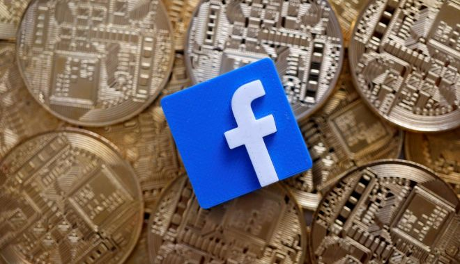 Moneda Libra de la Facebook pune în pericol stabilitatea financiară - 892ee69e920411e9a6c88445313d8ede-1562834879.jpg