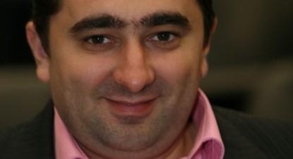 Laurențiu Marin a pierdut procesul privind suspendarea lui Marian Mitrea de la șefia DADL - 91ca305decc7727a939aa6f77529fbbc.jpg